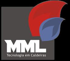 MML Caldeiras