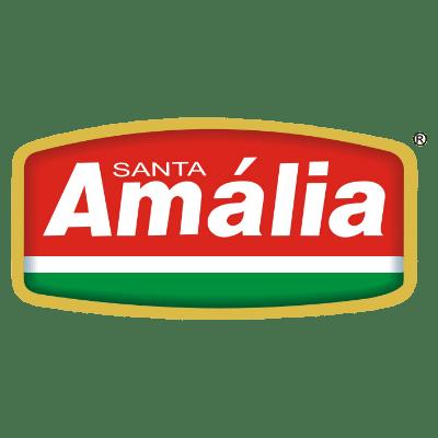 Santa Amália